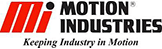 motion_industries.png